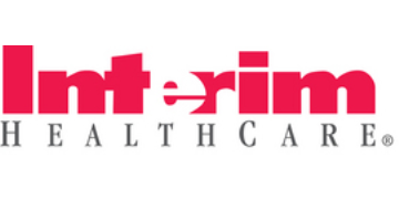 Interim HealthCare Duluth logo