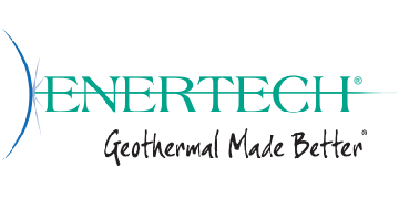 Enertech Global logo