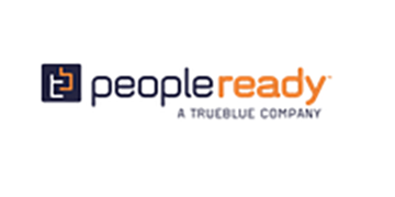 People Ready logo