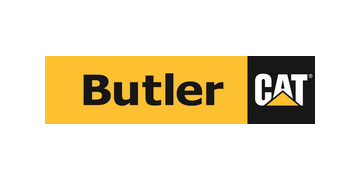 Go to Butler Machinery profile