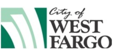 City of West Fargo logo