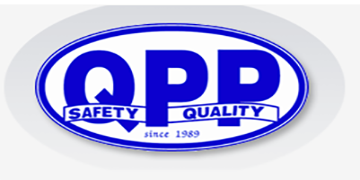 Quality Pork Processors logo