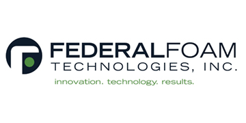 Federal Foam Technologies, Inc. logo