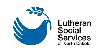 Lutheran Social Services of ND