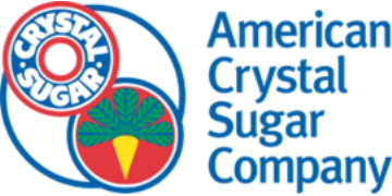 Go to American Crystal Sugar Company profile