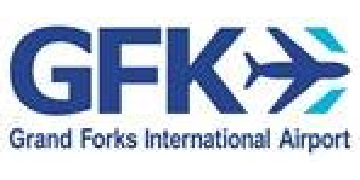 Maintenance Specialist job with Grand Forks Regional Airport ...