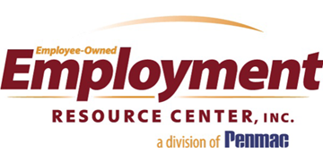 Employment Resource Center logo