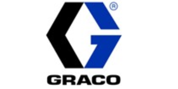 Go to Graco - Sioux Falls profile