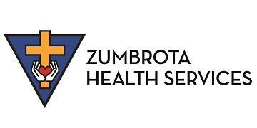 Go to Zumbrota Health Services profile