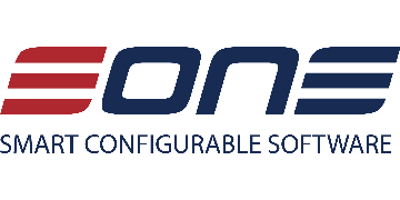 Go to eOne Solutions profile