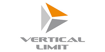 Vertical Limit Construction logo