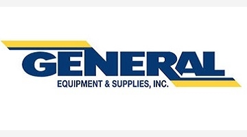 lube technician job with general equipment 743879