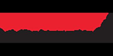 Toshiba America Business Solutions logo