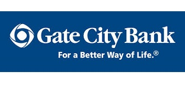Go to Gate City Bank profile