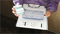 Thinking of changing your drug testing policy?  Take this 2-step assessment (2 of 3)