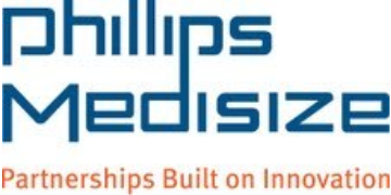 Phillips Medisize logo