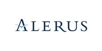 Alerus Financial logo
