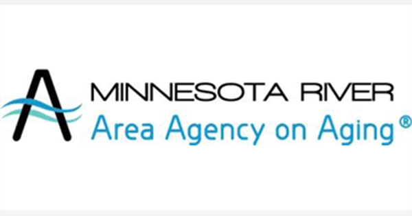 MN River Area Agency on Aging