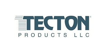 Tecton Products