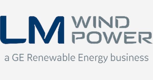 Senior Production Supervisor job with LM Wind Power Blades | 808605