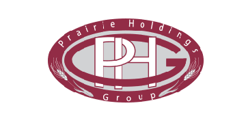 PRAIRIE HOLDINGS GROUP