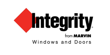 Integrity Windows logo