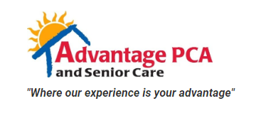 Advantage PCA Services and Senior Care