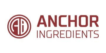 Anchor Ingredients