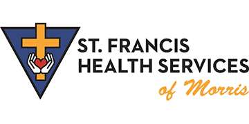 St Francis Health Services