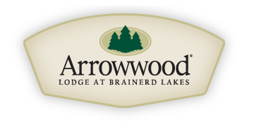 Arrowwood Lodge at Brainerd