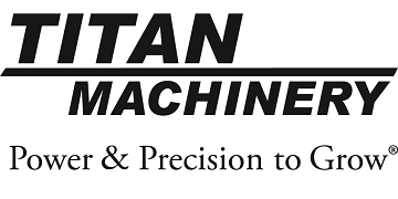 Titan Machinery, Inc logo
