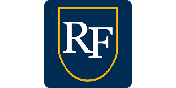 River Falls School District logo