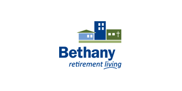Go to Bethany Retirement Living profile