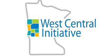 Go to West Central Initiative profile