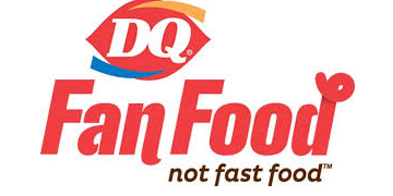 Dairy Queen - Grand Forks logo