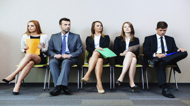 Interview Prep: Ask These Questions To Stand Out From Your Competition