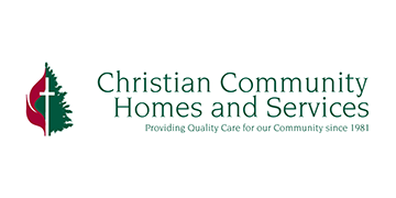 Christian Community Homes logo