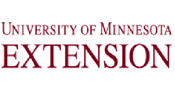 University of Minnesota Extension- Brainerd logo