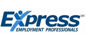 Go to Express Employment Professionals-Fargo profile