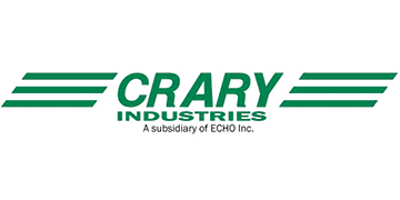 Crary Industries logo