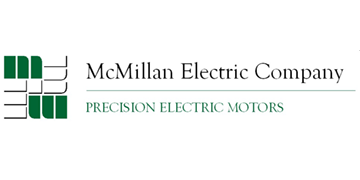 Accounting Administration Job With Mcmillan Electric 833014