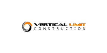 Vertical Limit Construction