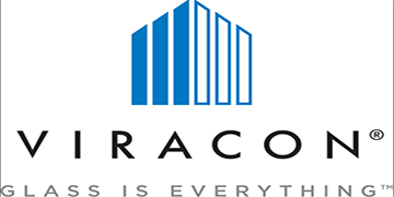 jobs with viracon