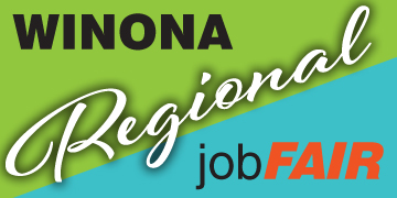 Winona Job & Career Fair