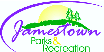 Two Rivers Activity Center logo