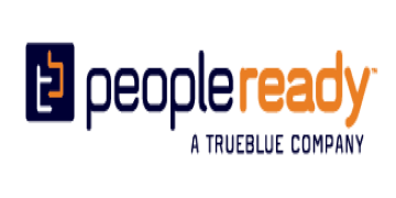 Go to PeopleReady profile