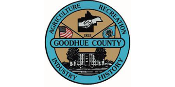 Goodhue County Human Services logo