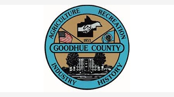 goodhue county buddhist single women Goodhue county smart child abuse  minnesota coalition for battered women  (mncasa) teen dating violence escape hope coalition 1407 w 4th street,.