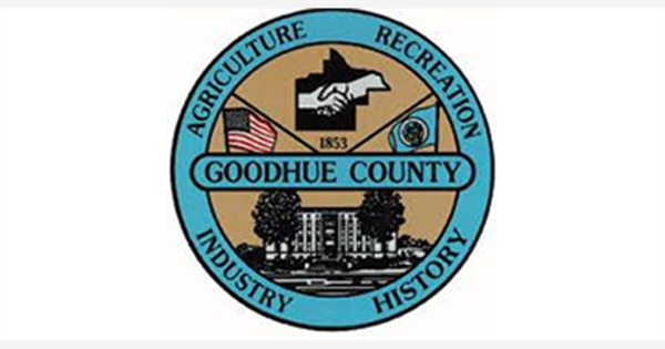 Goodhue County Health and Human Services