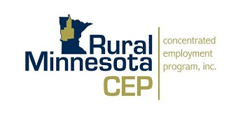 Go to Rural Minnesota CEP profile